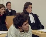Kévin D., 17 ans au moment des faits : réquisitoire du procureur