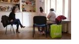 Les espaces de rencontres parents-enfants